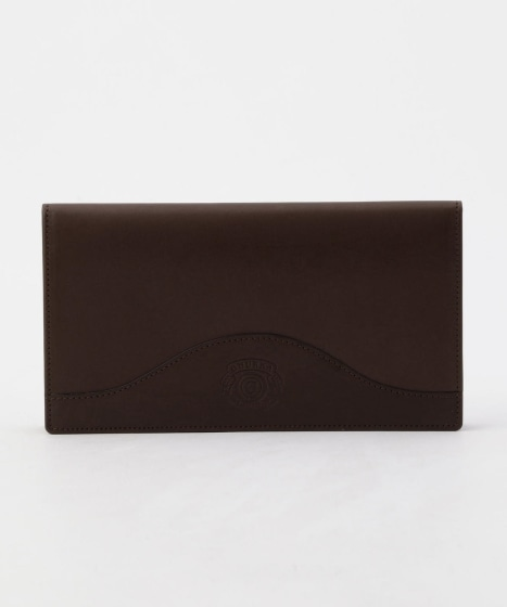 GHURKA(グルカ): PASSPORT WALLET 187