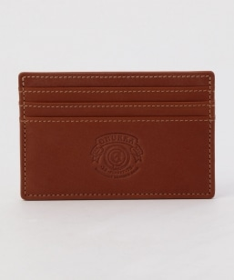 GHURKA(グルカ): SLIM CARD CASE 101