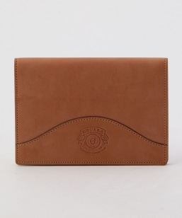GHURKA(グルカ): PASSPORT CASE 155