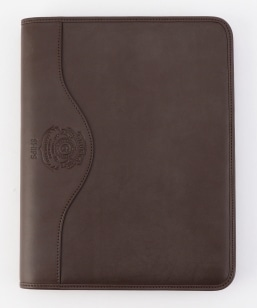 GHURKA(グルカ): LARGE NOTEBOOK COVER2