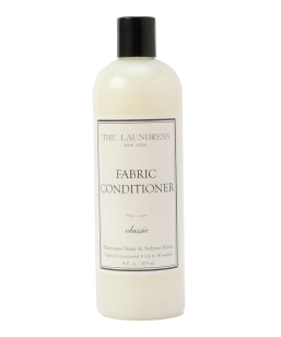 THE LAUNDRESS: <ファブリックコンディショナー cls 475ml/クラシックの香り>