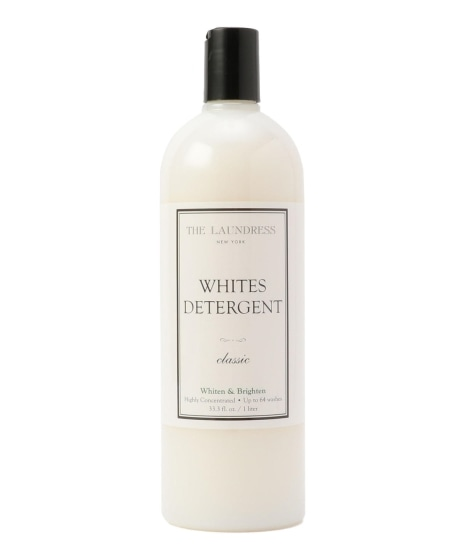 THE LAUNDRESS: <ホワイトデタージェント1000ml>