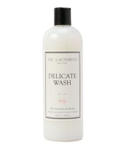 THE LAUNDRESS: <デリケートウォッシュ Lady 475ml/レディの香り>