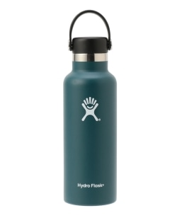 Hydro Flask: 18oz STANDARD MOUTH