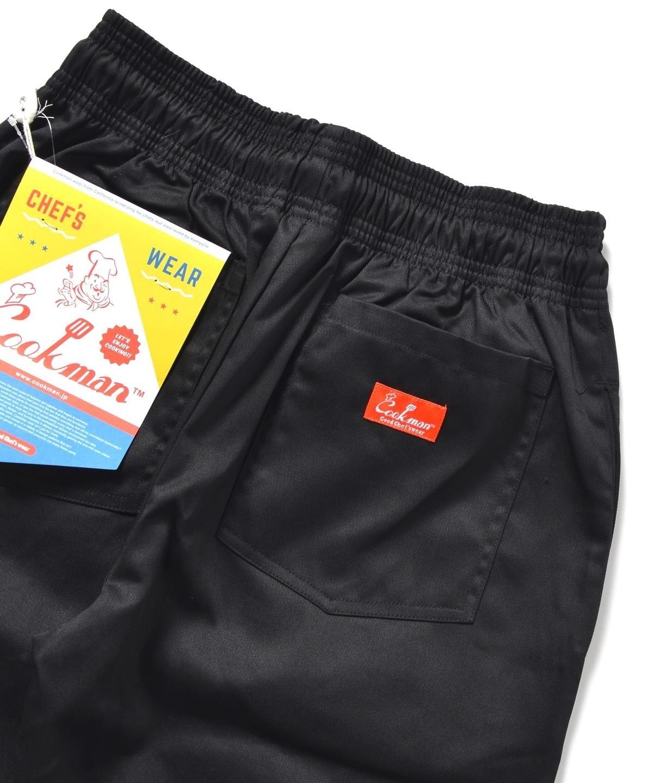 Pantalon Errea Cook