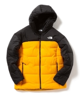 THE NORTH FACE: RIMO JACKET/ライモ ジャケット