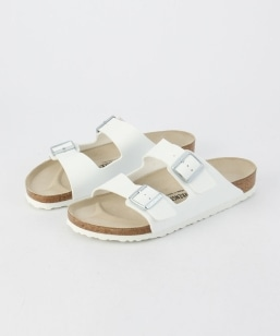 BIRKENSTOCK: ARIZONA(アリゾナ)