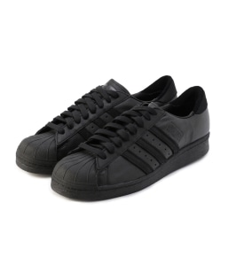 ADIDAS: SUPERSTAR 80S RECON
