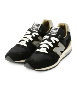 NEW BALANCE: ML996 USA