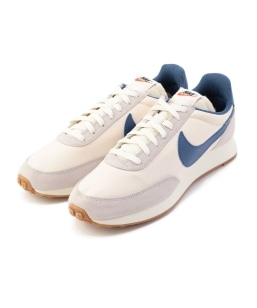 NIKE: AIR TAIL WIND 79 スニーカー