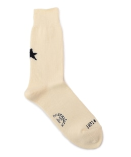 ROSTER SOX: STAR by X ソックス