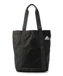 adidas: POCKETABLE TOTE