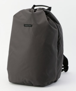 STANDARD SUPPLY: 『PACKABLE 2R DAYPACK』