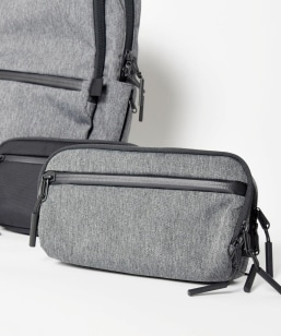 Aer: DOPP KIT