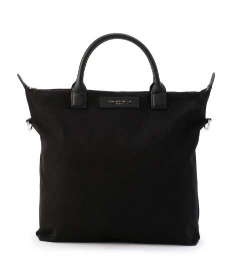 WANT LES ESSENTIELS:O'Hare トートバッグ