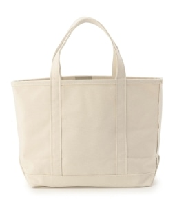 L.L.Bean: Boat & Tote Bag SOLID  MEDIUM