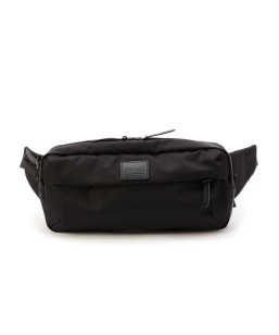Manhattan Portage BLACK LABEL: OCEAN WAIST BAG