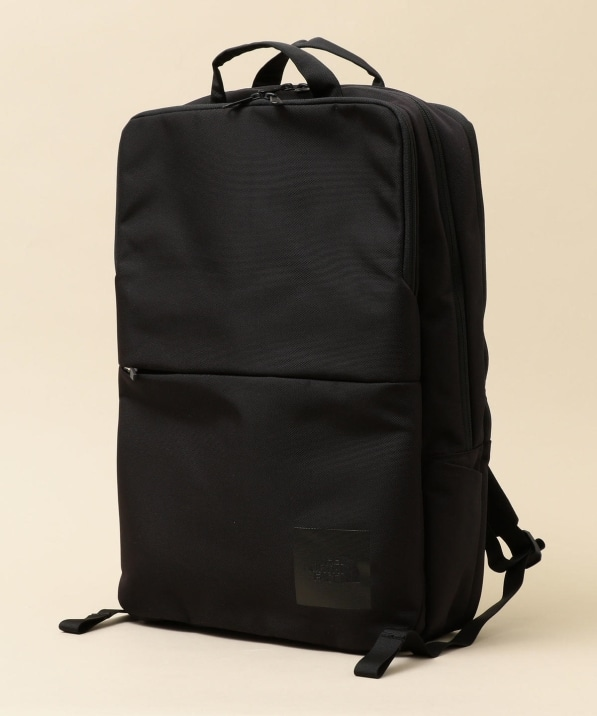 THE NORTH FACE: SHUTTLE DAY PACK (バックパック)
