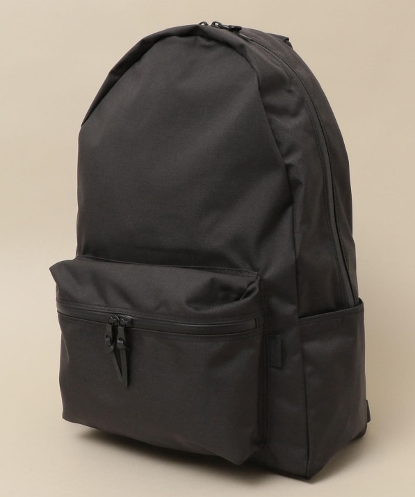 STANDARD SUPPLY: COMMUTE DAYPACK(バックパック)