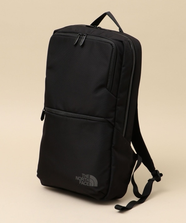 THE NORTH FACE: SHUTTLE DAYPACK SLIM