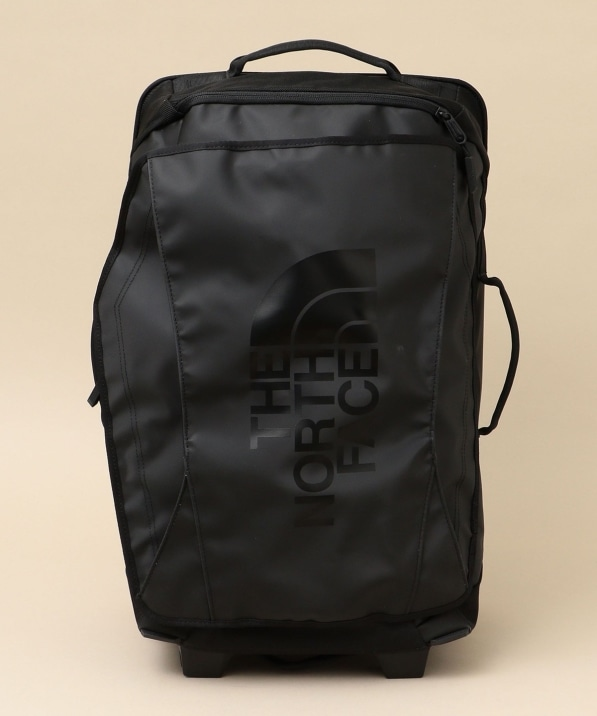 THE NORTH FACE: ROLLING THUNDER 22インチ