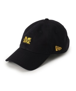 NEW ERA: COLLEGE 9THIRTY