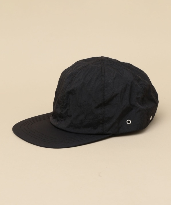 halo commodity: SALT FLAT CAP キャップ