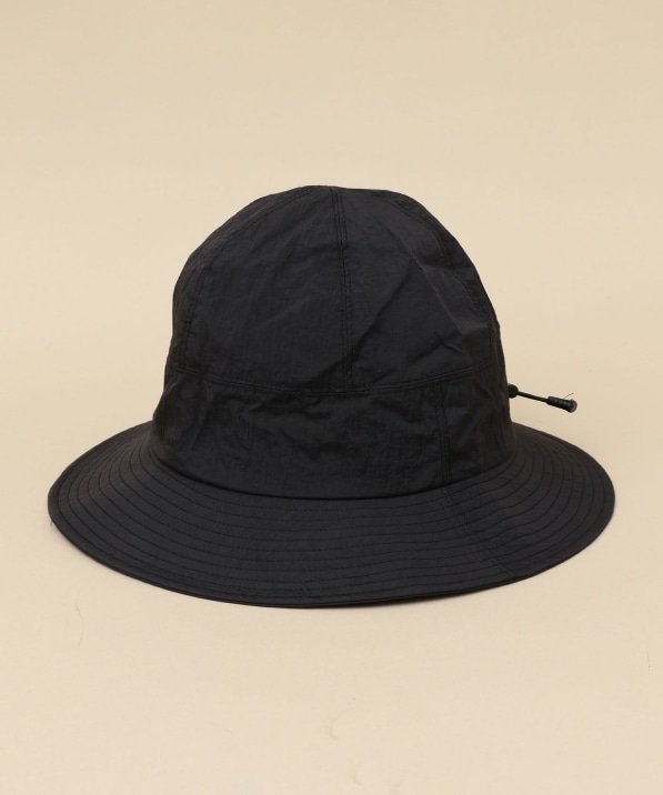 halo commodity: SALT HAT ハット