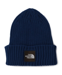 THE NORTH FACE: CAPPUCHO LID ビーニー
