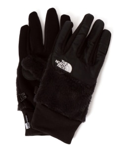 THE NORTH FACE: DENALI ETIP GLOVE