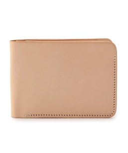 Laperruque:BILLFOLD ウォレット