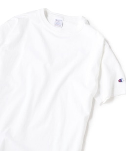 Champion: made in usa T-1011 Tシャツ