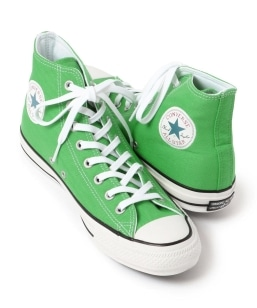 CONVERSE:ALL STAR HI 100TH