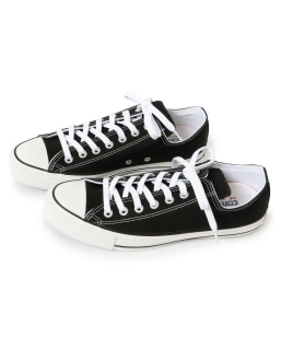 CONVERSE:ALL STAR LO 100TH