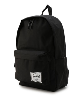 Herschel Supply: CLASSIC XL 30L リュック