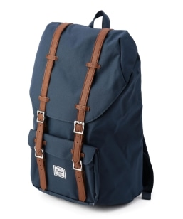 Herschel Supply: LITTLE AMERICA 25L バックパック