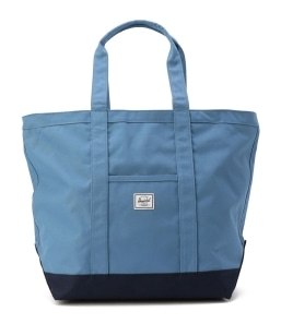 Herschel Supply: BAMFIELD MID-VOL 34L トートバッグ