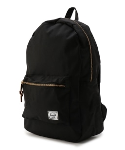 Herschel Supply: SETTLEMENT 23L リュック