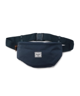 Herschel Supply: SIXTEEN 5L ボディバッグ