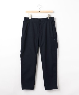 SHIPS Days:ALL SEASON CHINO