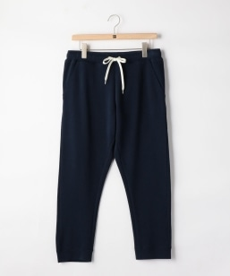 SHIPS Days STANDARD:URAKE TAPERED PANTS