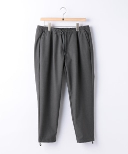 SHIPS Days STANDARD:DRAWSTRING PANTS