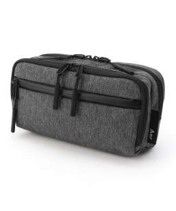 Aer:DOPP KIT