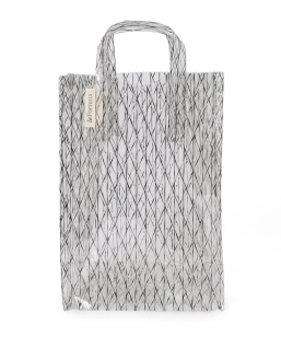 LA FORTUNA:SMALL SAIL TOTE