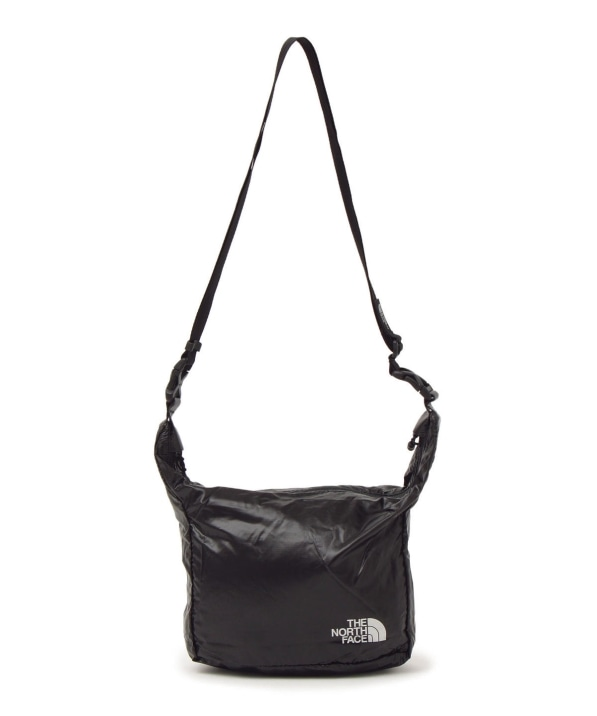 THE NORTH FACE:Pertex Canister S