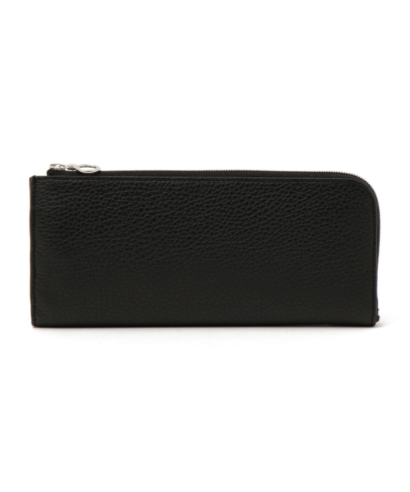 Aeta:WALLET typeB LONG