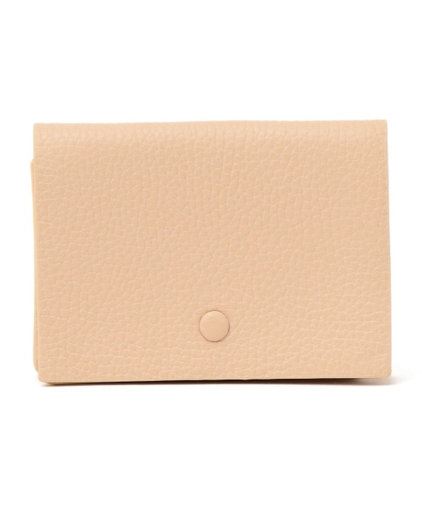 Aeta:CARD CASE