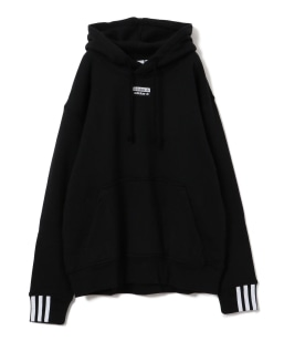 adidas:VOCAL OTH HOODIE