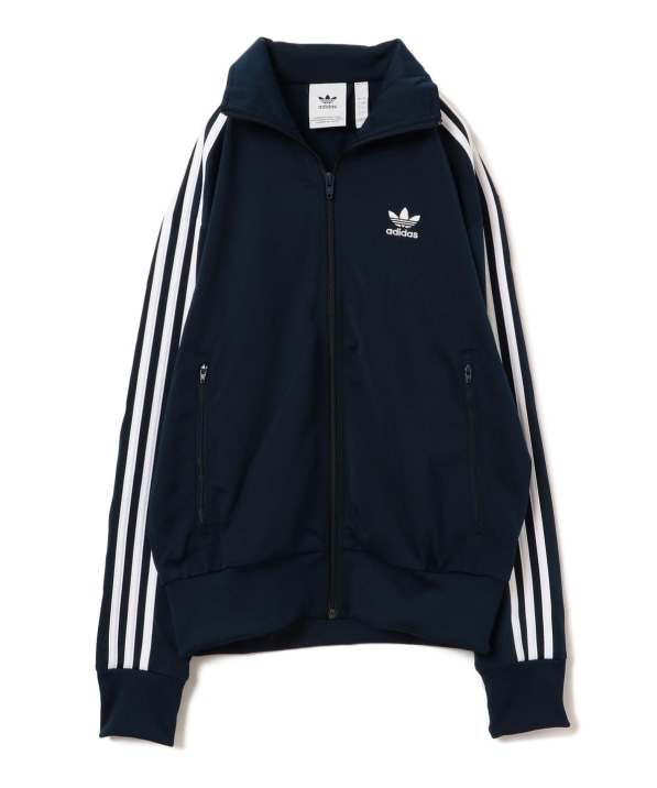 adidas:FIREBIRD TRACK TOP