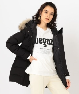 《予約》PYRENEX:【SHIPS別注】GRENOBLE JACKET ◆